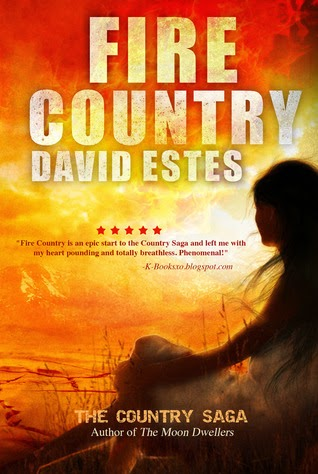 https://www.goodreads.com/book/show/16160701-fire-country?from_search=true
