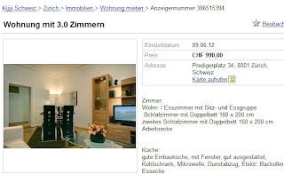vogt00121 alias herr schmitz wohnung mit 3 0 zimmer. Black Bedroom Furniture Sets. Home Design Ideas