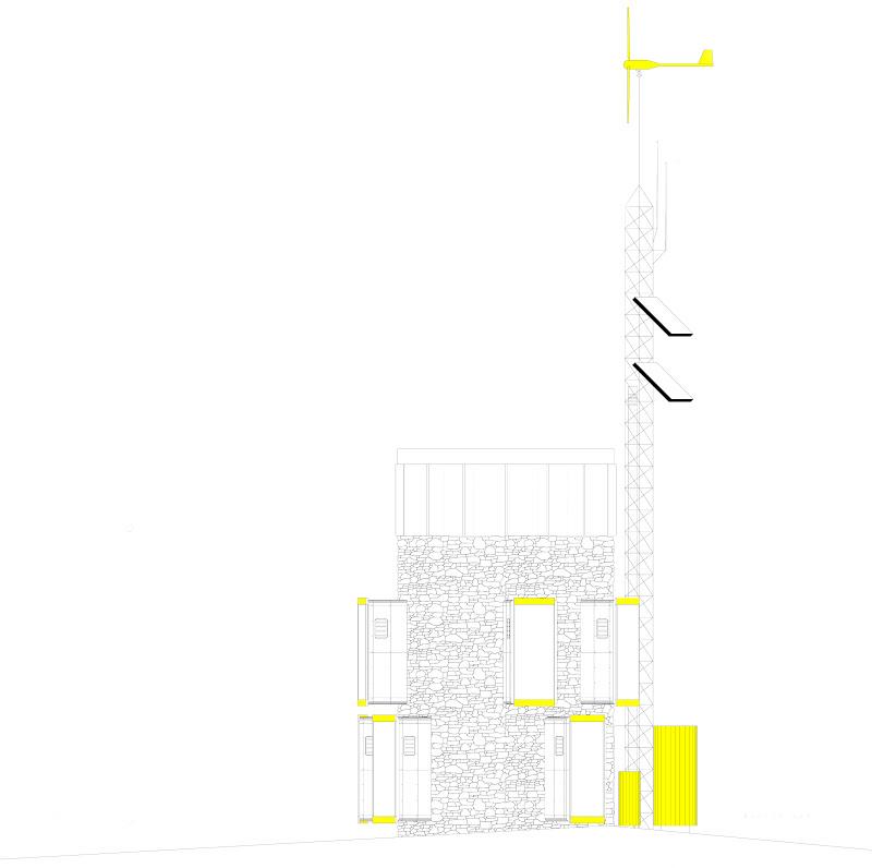 Torre De Observacion De Incendios further Denominador likewise R0089b0a as well Pixels together with Diagramas Y Matrices Funcionamiento. on 1996
