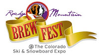 Rocky Mountain Brew Fest
