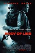 Watch Body of Lies (2008) Movie Online