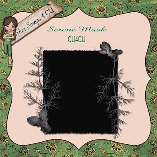 http://3.bp.blogspot.com/-xQB1TYGEUQA/U4AUVrfHYVI/AAAAAAAAEzE/qRaltTcjv6I/s320/ss4cu_serene_mask_pre.jpg
