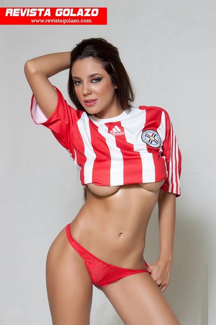 Viviana Figueredo naked (29 foto), leaked Fappening, Snapchat, braless 2016