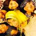 Dua Malik Mayoon Wedding Pictures [Unseen]
