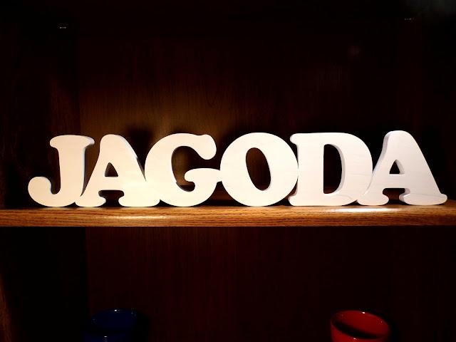 Jagoda-drewno-napis.jpg