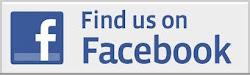 Unsere Gruppe ist auch auf facebook