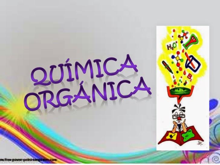 El hombre nuevo - Rodrigo Joaqun del Pino Rama en