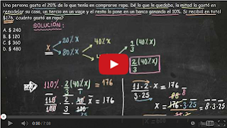 http://video-educativo.blogspot.com/2013/11/problema-de-ecuaciones-con-porcentajes.html