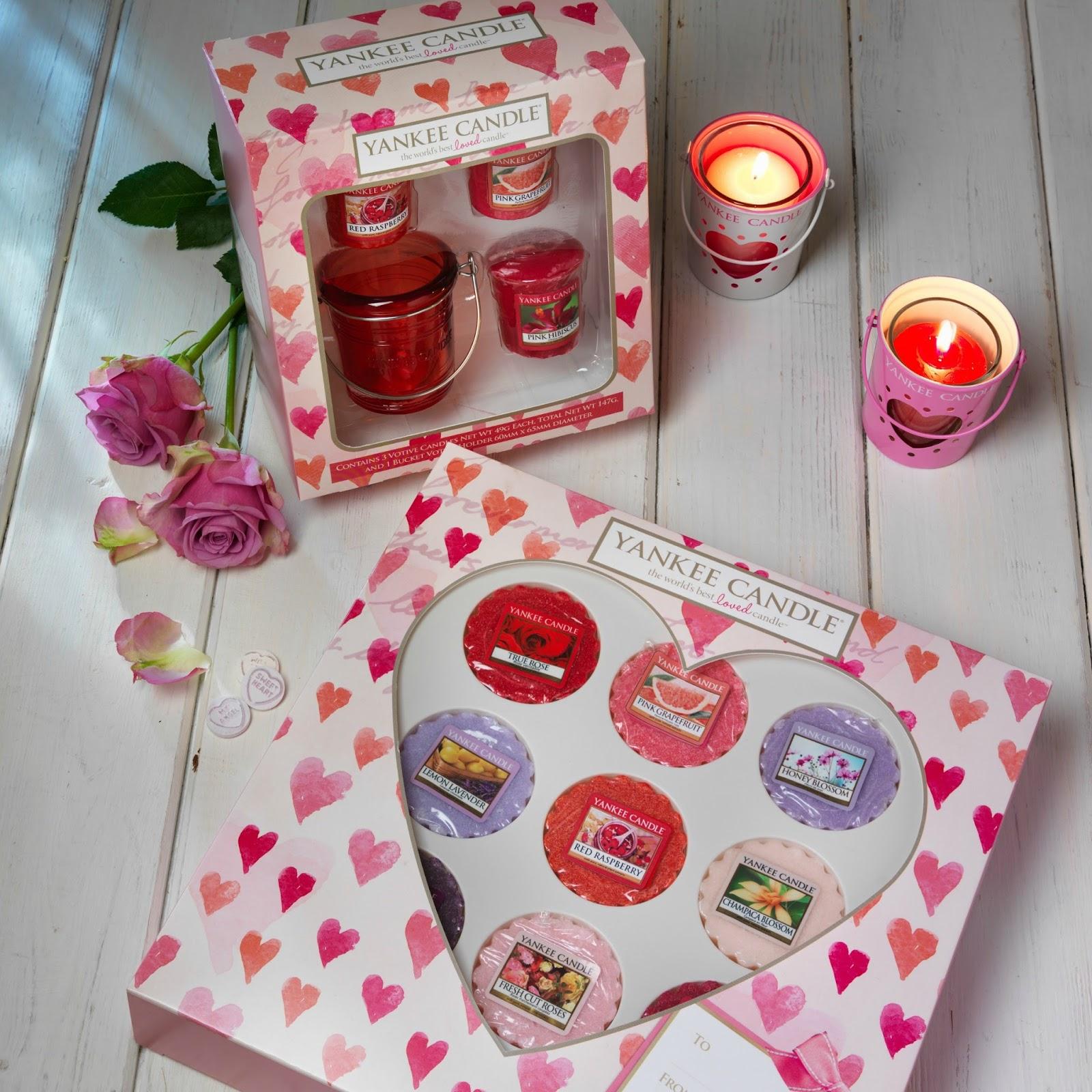 Canada Goose toronto outlet shop - Confessions of a Secret Shopper: Valentines Weekend | Valentines ...