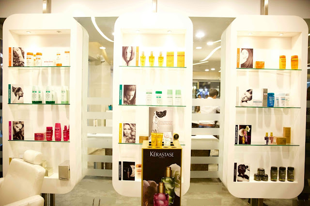 hair care, Kerastase, Toni and Guy Delhi, best hair salon delhi beauty blogger, delhi fashion blogger, denveer beer shampoo india price review, indian beauty blogger, indian fashion blogger, product-review, South Extension, beauty , fashion,beauty and fashion,beauty blog, fashion blog , indian beauty blog,indian fashion blog, beauty and fashion blog, indian beauty and fashion blog, indian bloggers, indian beauty bloggers, indian fashion bloggers,indian bloggers online, top 10 indian bloggers, top indian bloggers,top 10 fashion bloggers, indian bloggers on blogspot,home remedies, how to