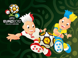 piala euro 2012