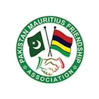 Pakistan Mauritius friendship association