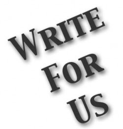 Write For Us, Write for Blog Tips World, Write for Affiliate Blog