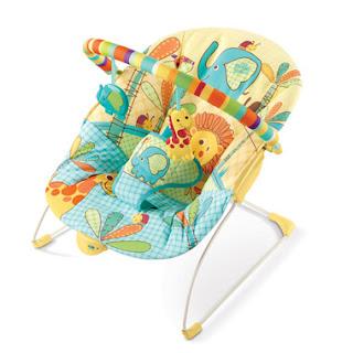 TnM Shop Sỉ & lẻ Đồ chơi - Đồ dùng Baby. Hàng hiệu nhập khẩu từ Mỹ- Rẻ nhất Sài Gòn - 7