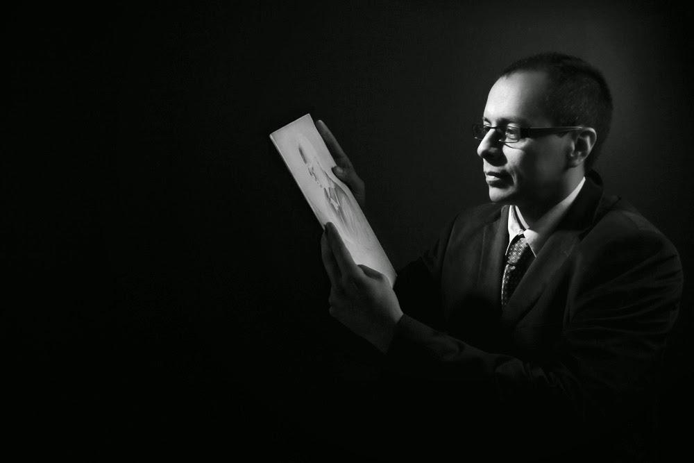 leonardo sagastegui director fotografo