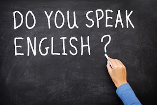 English Teacher Jobs in dehradun at The Indian Public School