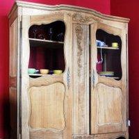 Muebles antiguos reciclados - Reciclar muebles antiguos ...