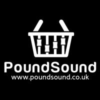 PoundSound