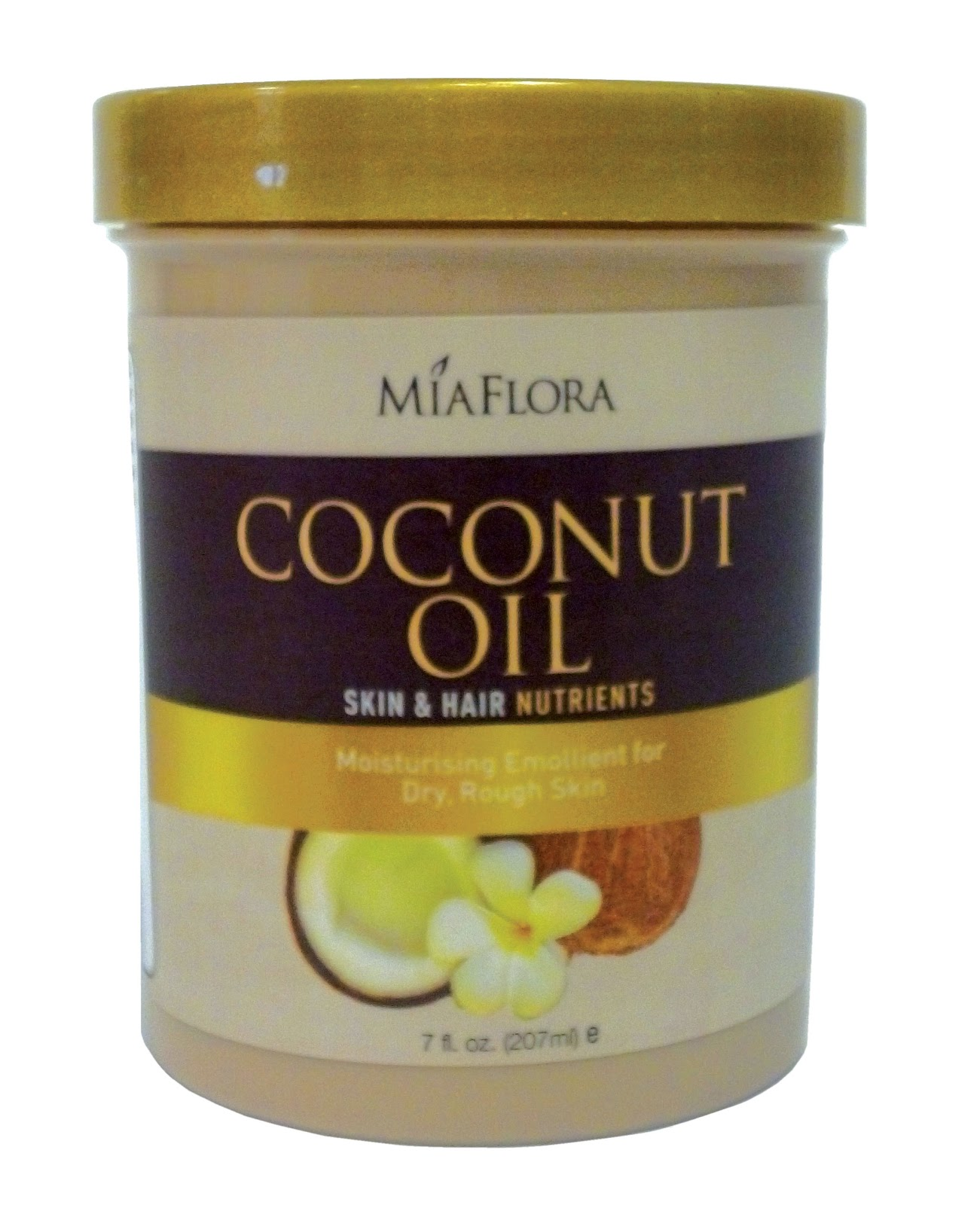 http://3.bp.blogspot.com/-xQKX3SOgy2k/ULTKrIsi0PI/AAAAAAAADMY/xro5jrtSdJg/s1600/Miaflora+Coconut+Oil.jpg