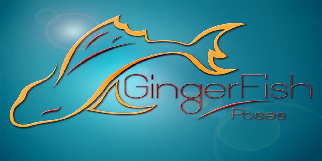 Gingerfinger