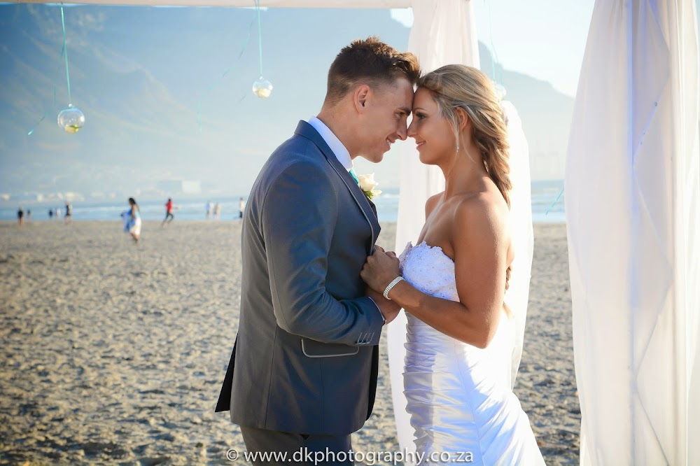 DK Photography CCD_7028 Wynand & Megan's Wedding in Lagoon Beach Hotel  Cape Town Wedding photographer