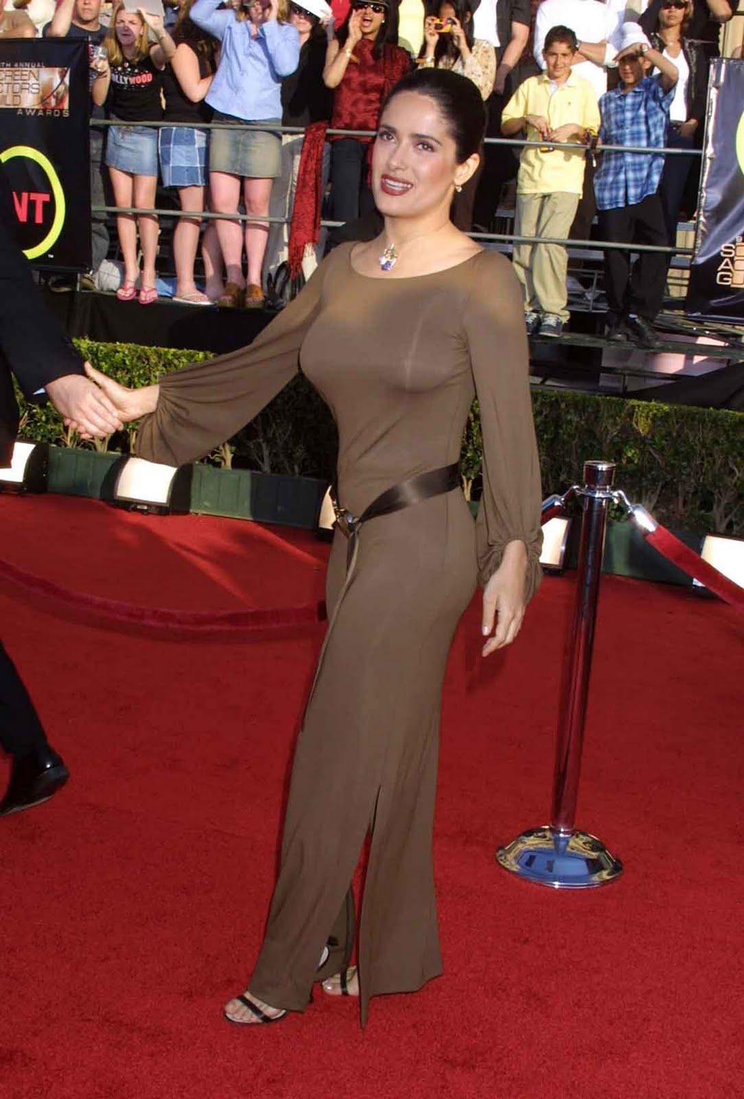 http://3.bp.blogspot.com/-xQM9aYFYUKE/Tfz-0Q14JzI/AAAAAAAAAtU/vq5iT1-PpeQ/s1600/Salma-Hayek-hot-dress4.jpg