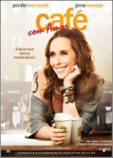 >Assistir Filme Café Com Amor Online Dublado
