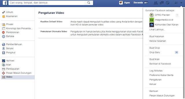 Caranya-Menghentikan-Fitur-Video-Autoplay-Di-Facebook.