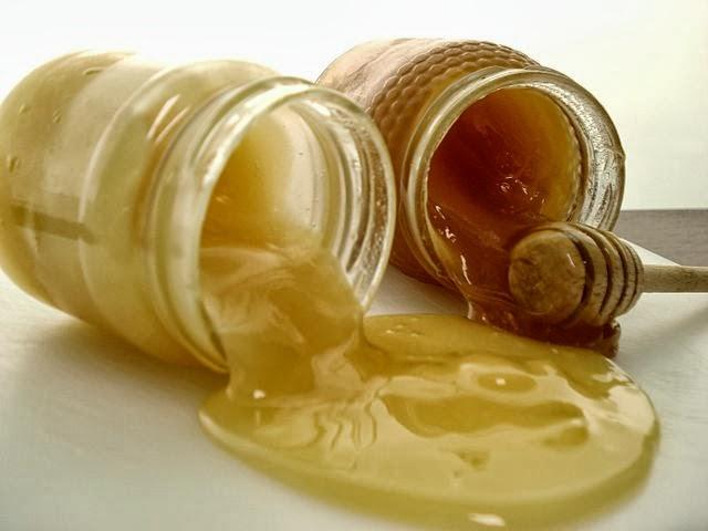 miel cruda beneficios salud