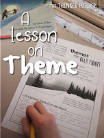 http://www.thethinkerbuilder.com/2015/02/a-lesson-on-theme.html