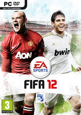 חםfifa 2012 0_EA-Sports-Fifa-12-%25282012%2529-PC