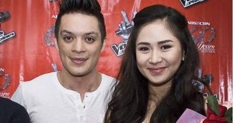 Sarah geronimo and bamboo dating website