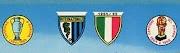 CAMPIONI D'ITALIA D'EUROPA E DEL MONDO 1965
