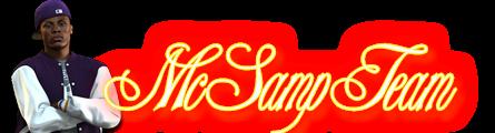 [M.c]Sa-mp Team