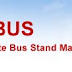 PUNBUS Recruitment 2014 Online Application at www.punbus.in