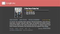 Google Play Movies & TV (3)