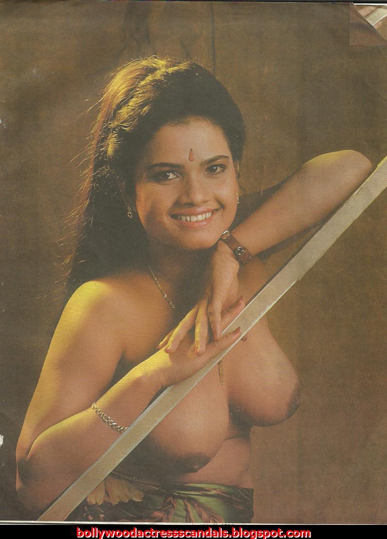 debonair blogspot nude photo