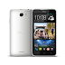 HTC Desire 316 with 5-inch qHD display, quad-core processor, Android 4.3 Jelly Bean announced in China
