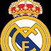 تاريخ الفائزين بالدوري الأسباني