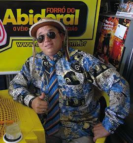 ABIDORAL CABO FM