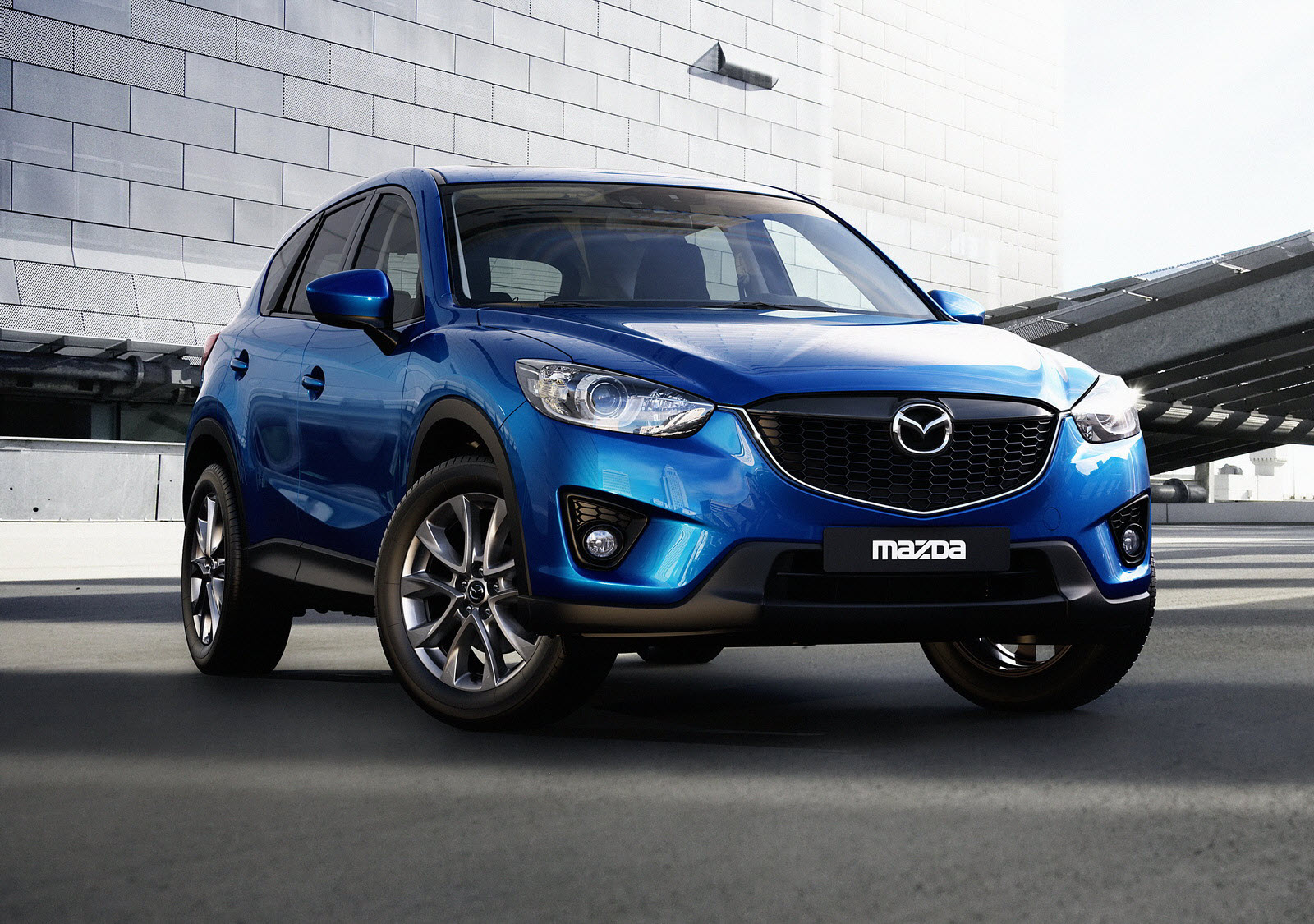 all new mazda cx 5 a new era of mazda vehicles. Black Bedroom Furniture Sets. Home Design Ideas