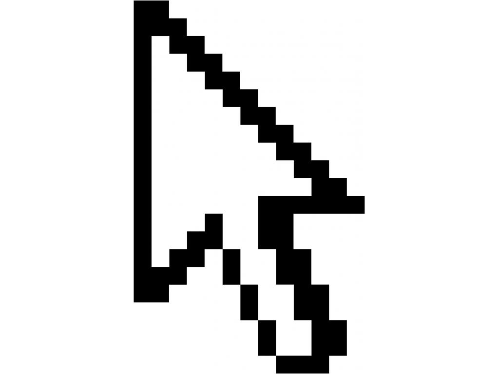 Cute Cursors For Your Website & Computer Mouse