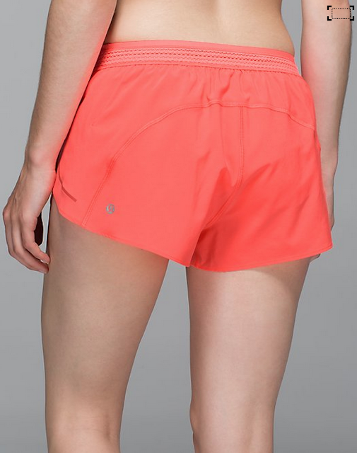 http://www.anrdoezrs.net/links/7680158/type/dlg/http://shop.lululemon.com/products/clothes-accessories/shorts-run/Split-Second-Short?cc=11425&skuId=3613090&catId=shorts-run