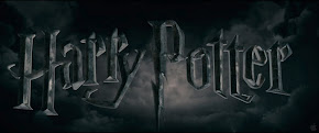 Le monde de Harry Potter