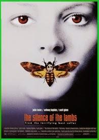 El Silencio De Los Inocentes | 3gp/Mp4/DVDRip Latino HD Mega