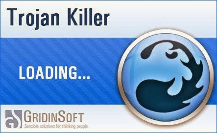 Free Download GridinSoft Trojan Killer 2.2.1.2 Full Version