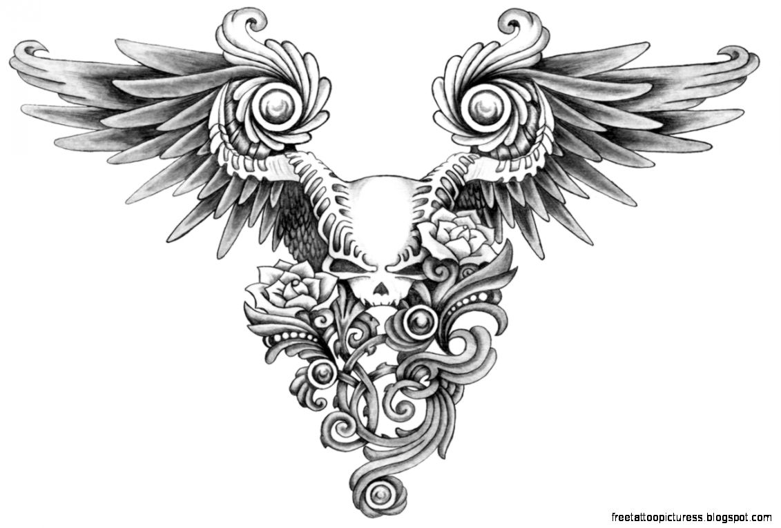 TATOO DESIGNS image galleries