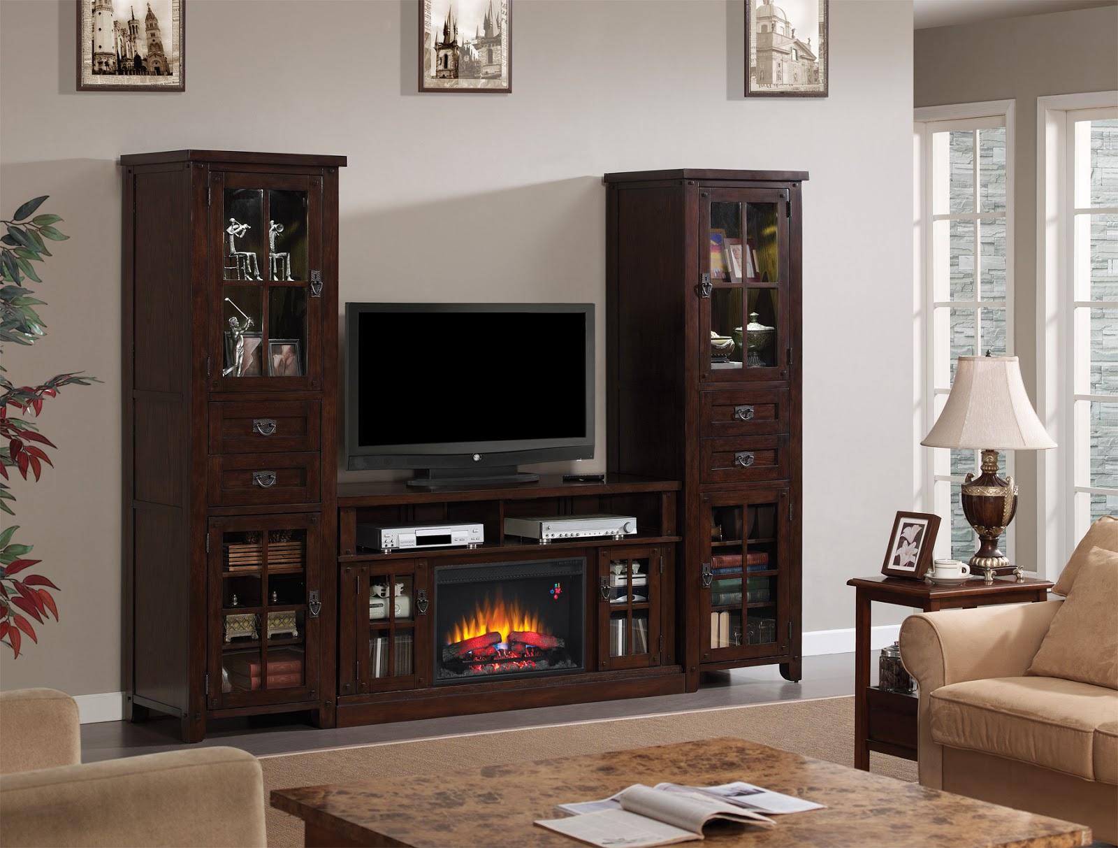 Twinstar International Zone Heating Featured Guest Post