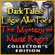 http://adnanboy.blogspot.com/2015/02/dark-tales-edgar-allan-poes-mystery-of.html