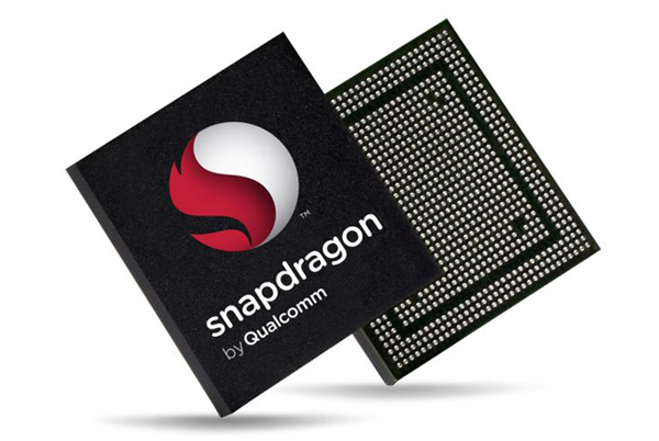 Qualcomm Akhirnya Akui Snapdragon 810 Tak Akan Digunakan di Flagship Samsung Mendatang